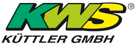 KWS Küttler GmbH Werbemittel