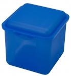 Klickbox Quadratisch