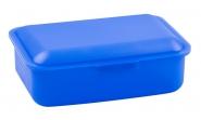 Klickbox Midi Blau   ohne Druck
