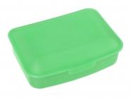 Klickbox Hoch Grün | ohne Druck