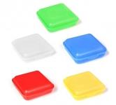 Klickbox Quadro