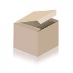 Klickbox Neo Grün | ohne Druck