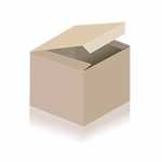 Klickbox Neo Transparent | ohne Druck