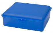 Klickbox Big Blau | ohne Druck