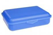 Klickbox Favorite Blau | ohne Druck