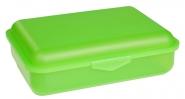Klickbox Favorite Grün | ohne Druck