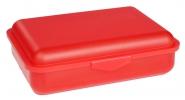 Klickbox Favorite Rot | ohne Druck