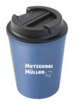 Coffee-2-go Becher