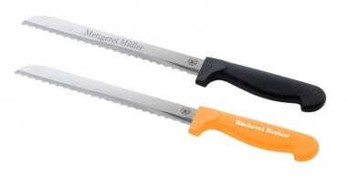 Schneidebär® Brotmesser