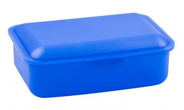 Klickbox Midi Blau | ohne Druck