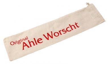 Der Ahle-Worscht-Sack
