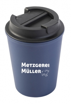 Coffee-2-go Becher