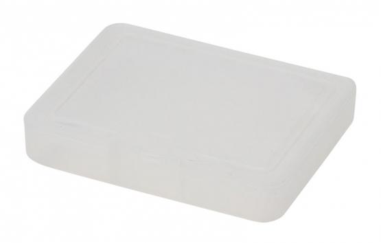 Klickbox Mini-Pocket