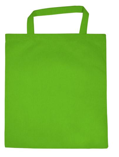 Non Woven Einkaufstasche Wien Hellgrün